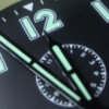 Windows-Taskleiste schneller einblenden Thumbnail