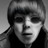 Mann mit Brille Thumbnail
