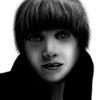 Portrait Thumbnail