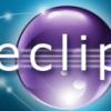 Eclipse unter Linux installieren Thumbnail