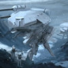 Snow Tanks Thumbnail