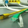 System belegt Port 80 Thumbnail