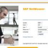 SAP-Netweaver Trial: Web-Gui startet nicht? Thumbnail