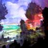 Let's Draw – Chrono Cross Thumbnail