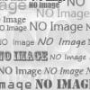 Screen Recorder / Capture Thumbnail