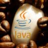 Java unter Ubuntu/Kubuntu Thumbnail