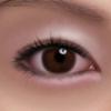 Realistisches Auge malen Thumbnail