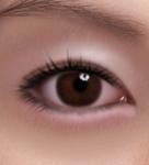 Auge Thumbnail