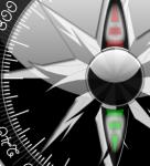 Kompass Design Thumbnail