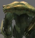 Lizard Dude Thumbnail