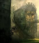 Skull Village Thumbnail