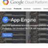 Vaadin7 Application on Google App Engine Thumbnail
