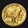 Coin Application Thumbnail