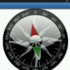 Kompass Application Thumbnail