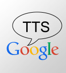Google Text To Speech Thumbnail