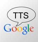 GTTS und lange Texte Thumbnail