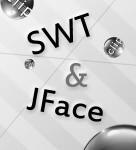 SWT und JFace Beispiele Thumbnail