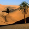 Noch ein U-bot in der Wüste Thumbnail