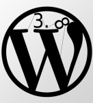 WordPress 3.8 Thumbnail
