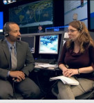 Cape-Canaveral Liftoff Thumbnail