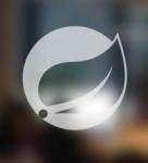 Spring-MVC Teil3: Projekt einrichten Thumbnail
