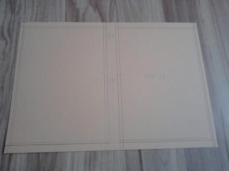 23.-Vermessen-und-Pappe-markieren