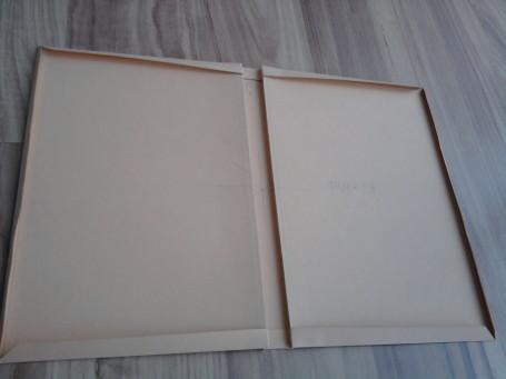 24.-Ecken-abschneiden-und-Seiten-falten
