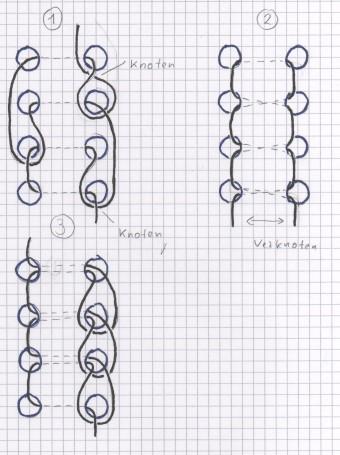 Binde-Knoten-001