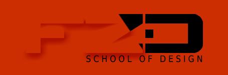 FZD_orange
