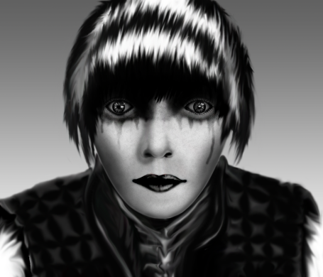 tk.pixilab.tutorial.photoshop.portrait