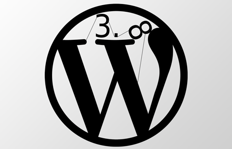 wordpress-3.8-banner